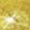 glitter-gull
