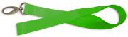Nøkkelbånd Grønn