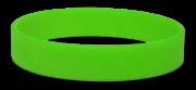 Silikon Grønn