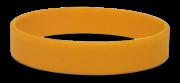 Silikon Orange