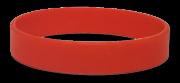 Silikon Rød