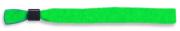 Tekstil Grønn