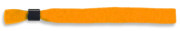 Tekstil Orange